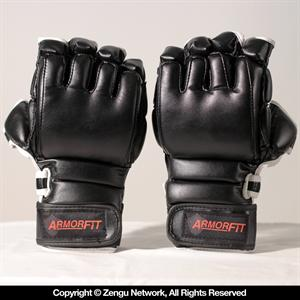 ArmorFit Monster MMA Gloves (increased thickness)